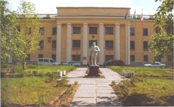 Памятник с семейный Сегежа памятник на могилу мусульман